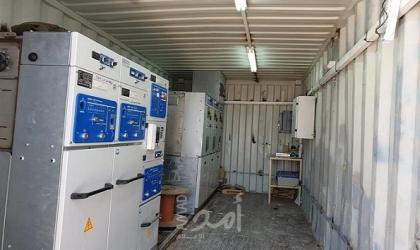 كهرباء القدس بحلول شهر رمضان وتعلن عن ساعات دوام فروعها