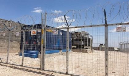 كهرباء القدس تهيب بالمتخلفين عن السداد بجدولة الديون وسارقي الكهرباء بتصويب أوضاعهم