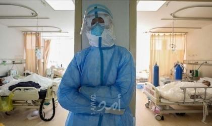 """مجمع الشفاء: إنهاء الحجر الصحي لـ(5) حالات مرضية عادت إلى غزة منتصف """"أبريل"""""""