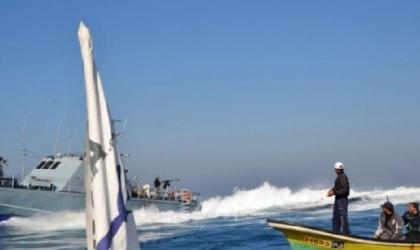 زراعة حماس تعلن خطة إعادة تشغيل قطاع الصيد في قطاع غزة