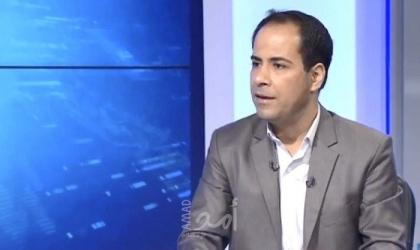 عمر: الفصائل بحاجة لقوانين في حوارات القاهرة لتفسير تعديلات الرئيس عباس لقانون الانتخابات