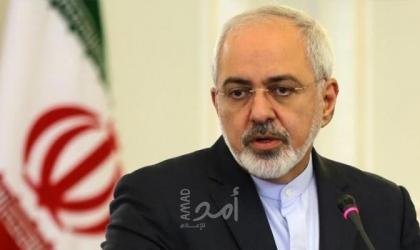 وزير الخارجية الإيراني يزور قطر والعراق
