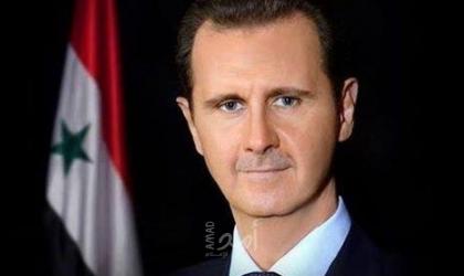 المحكمة الدستورية السورية توافق على خوض الأسد  انتخابات الرئاسة القادمة