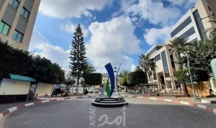 الحملة الوطنية: آلاف الطلبة مهددين بالطرد من الكلية الجامعية بغزة
