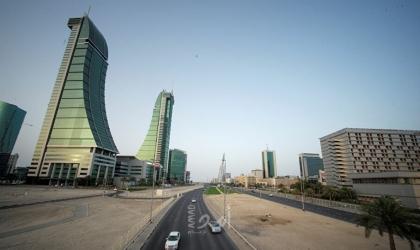 """البحرين تصدر جواز سفر رقميا لمن تلقى لقاح """"كورونا"""""""
