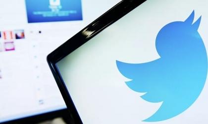 عطل مفاجئ يضرب تويتر