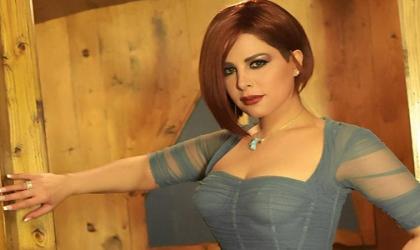 نجمة كويتية تهدي الإمارات رقصة بمناسبة رفع الحظر- فيديو