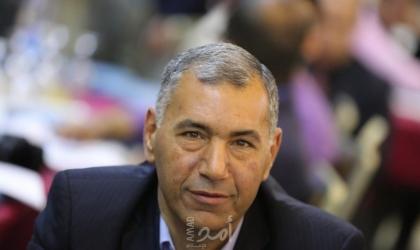 فروانة: 269 أسيراً من قطاع غزة في السجون الإسرائيلية بينهم أسيرتين