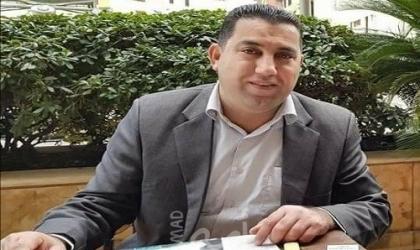 الدكتور أحمد مجدلاني عنوان الصدق والوضوح والشفافية