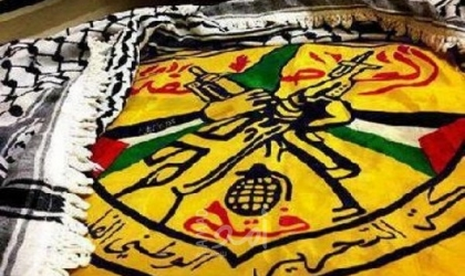 فتح: اعتقال محافظ القدس ومدير مخابراتها تأكيد لعقلية العصابات التي تحكم دولة الاحتلال