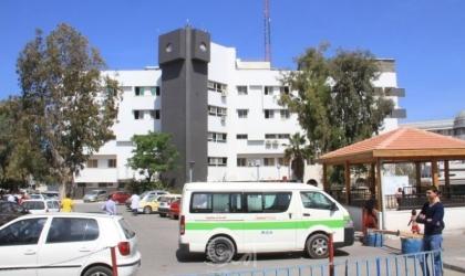 لجنة الطوارئ بغزة تكشف طبيعة عمل مستشفى الشفاء