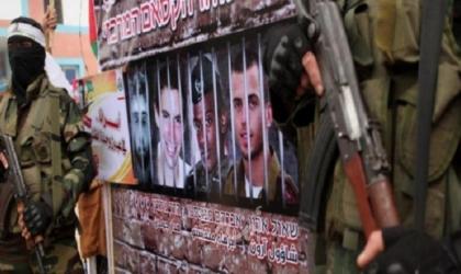 شخصيات اجتماعية تعتبر المساعدات الانسانية لغزة فرصة لعودة الجنود الإسرائيليين لدى حماس