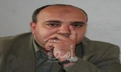 البطل خالد الجزائري !!!...