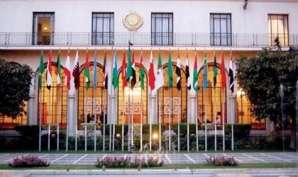 """""""الجامعة العربية"""" تطالب بضرورة انضمام إسرائيل لمعاهدة عدم انتشار الأسلحة النووية"""