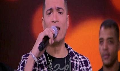 الشرطة المصرية تتحفظ على حسن شاكوش في الساحل الشمالي
