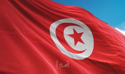 """تونس: إغلاق المدارس حتى نهاية أبريل لمواجهة جائحة """"كورونا"""""""