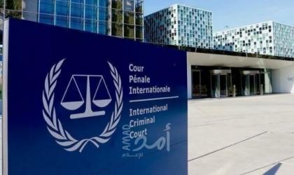 """""""الجنائية الدولية"""" توجه تهماً لحماس وفصائل فلسطينية بارتكاب """"جرائم حرب""""!"""