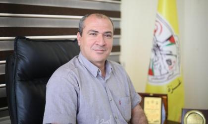 """""""التيار الإصلاحي"""" بحركة """"فتح"""": سننافس """"عباس"""" في أي انتخابات رئاسية مقبلة"""