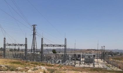 كهرباء القدس تستنكر تعرض موظفيها للاعتداء على يد أحد سارقي التيار الكهربائي في بيت جالا