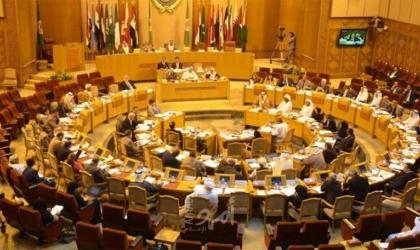 البرلمان العربي تبنى مبادرة لإنشاء منظمة عربية للصحة