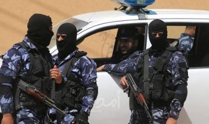 نقابة المحامين تستنكر اعتداء أمن حماس على المحامي منير الأقرع وسط القطاع