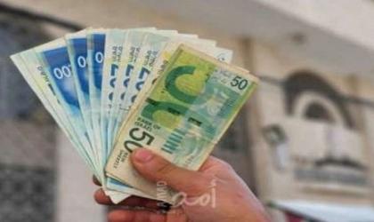 غزة: الإعلان عن موعد صرف رواتب التشغيل المؤقت عن شهر يوليو