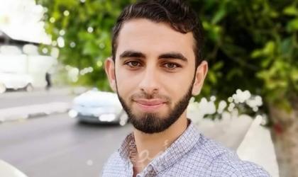 """معلومات جديدة.. """"أمد"""" ينشر صور عز الدين بدر العميل القسامي الهارب إلى إسرائيل"""