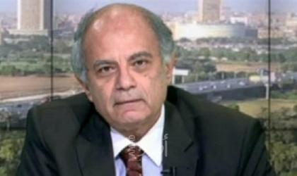 مساعد وزير الخارجية الأسبق: العدوان الإسرائيلي الأخير  دفع مصر للضغط في اتجاه إحياء مفاوضات السلام - فيديو