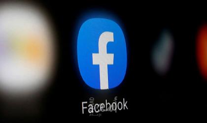 بصمة الوجه.. فيسبوك تدرس إضافة تكنولوجيا جديدة إلى نظاراتها الذكية - فيديو