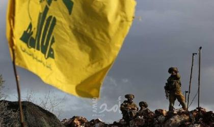 """واشنطن تفرض عقوبات على شبكات """"مالية"""" داعمة لـ""""حزب الله"""""""