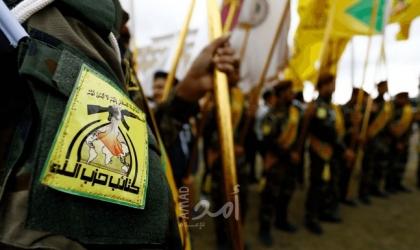 حزب الله ينفى مقتل أي من عناصره في العدوان الإسرائيلي الأخير على سوريا