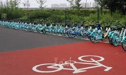 صناعة الدراجات الصينية تسجل نموا قدره 24.8 بالمائة في أرباحها خلال النصف الأول من عام 2020