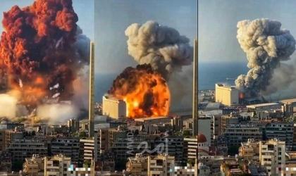 المحقق العدلي بقضية انفجار مرفأ بيروت طلب رفع الحصانة عن وزراء ونواب ومسؤولي أمن