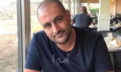 وفاة مواطن وإصابة 5 آخرين جراء حادث سير قرب أريحا - فيديو