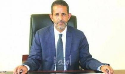 رئيس الوزراء الموريتاني يقدم استقالة حكومته
