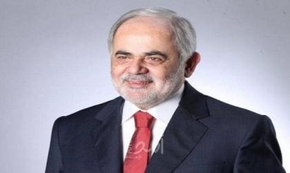 """مسؤول لبناني يتوعد بـ""""الرد المسلح"""" على إسرائيل إذا ثبت تورطها في تفجير بيروت"""