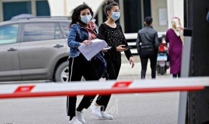 """لبنان يمنح اللقاح الروسي """"سبوتنيك V"""" ضد""""كورونا"""" إذن الاستعمال الطارئ"""