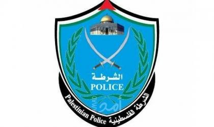 شرطة نابلس تغلق (3) صالات أفراح وتفض حفلات زفاف