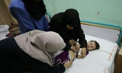 جمعية سلسبيل تطالب المجتمع الدولي بتوفير الحماية للشعب الفلسطيني الأعزل