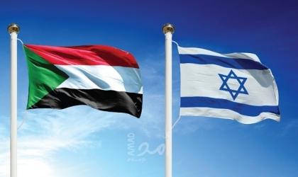 وفد إسرائيلي يتوجه إلى السودان بعد تعهد البلدين بالعمل نحو إقامة علاقات طبيعية