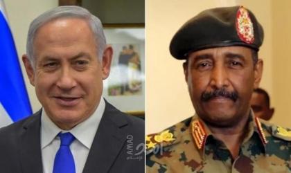 ج.بوست تتساءل: لماذا يعد اتفاق السودان مع إسرائيل خسارة فادحة لإيران؟