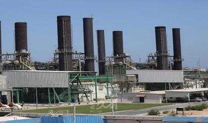 كهرباء غزة تطلق حملة جديدة لتسوية أوضاع المشتركين المخالفين