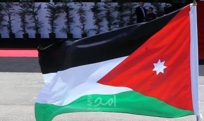 تمهيدا للتعديل..وزراء الحكومة الأردنية يقدمون استقالاتهم