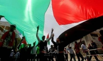 القوى الوطنية والإسلامية: تفعيل كل أشكال الوحدة والتكاتف لمواجهة مخططات الاحتلال