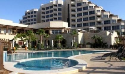 """عواد: القطاع السياحي في غزة معرض للإفلاس بسبب """"كورونا"""""""