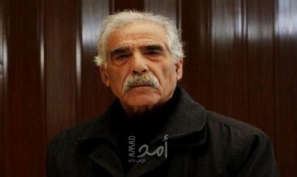 أبو النجا يهنيء البطش بتوليه نائب رئيس جامعة القدس المفتوحة لشؤون غزة