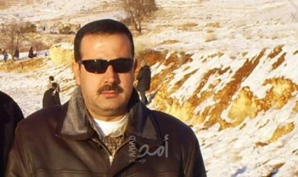 بلير يكشف: اغتيال المبحوح أوقف المفاوضات بين الإمارات وإسرائيل 5 سنوات
