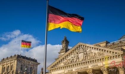 ألمانيا تشعر بقلق شديد بشأن انتهاك إيران للاتفاق النووي