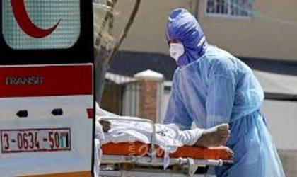 """الشخرة: الوضع خطير جداً ومقبلون على كارثة في ظل ارتفاع عدد الإصابات بـ""""كورونا"""""""