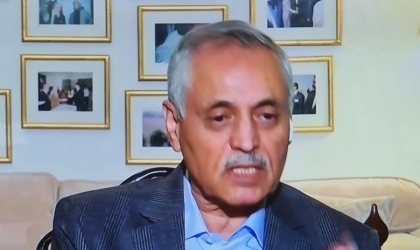 """""""الرسمية الفلسطينية"""" وحركة """"السلحفاة السياسية""""!"""